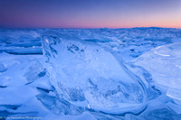 Ice - Lake Superior - IMG104__1286