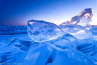 Ice - Lake Superior - IMG104__1326
