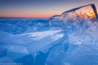 Ice - Lake Superior - IMG104__1278