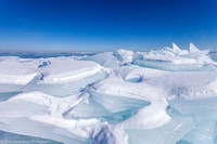 Ice - Lake Superior - IMG104__1129