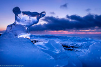 Ice - Lake Superior - IMG104__1338